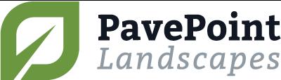 PavePoint Landscapes